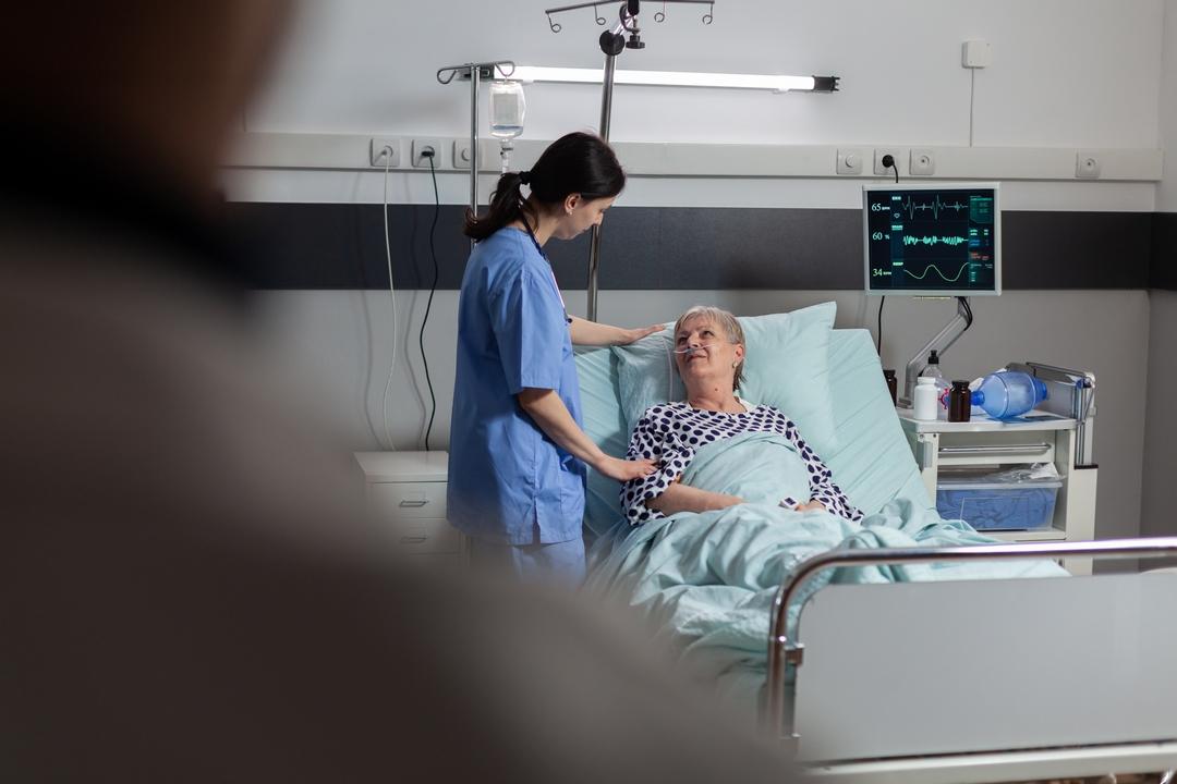 Conseils Dentretien Des Appareils électroménagers - La